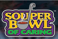 Donate to Souper Bowl of Caring
