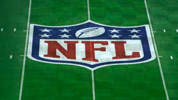 Super Bowl LVII   Phoenix, Arizona   Feb 12, 2023